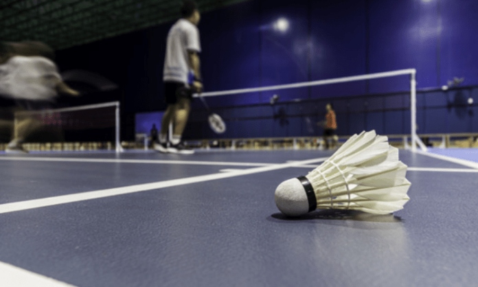 Malaysia Open badminton postponed, blow to Indians' Olympic hopes