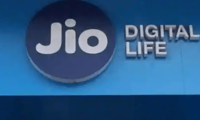 Reliance Jio moves NCLT against Reliance Infratel COC