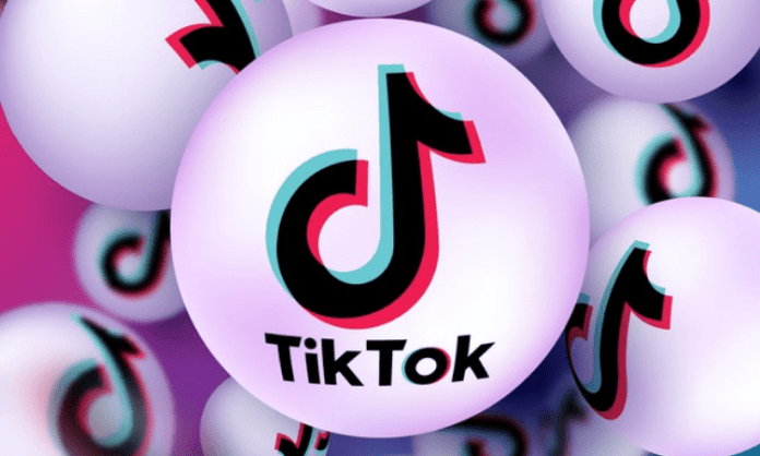 ByteDance CFO takes additional role as TikTok CEO