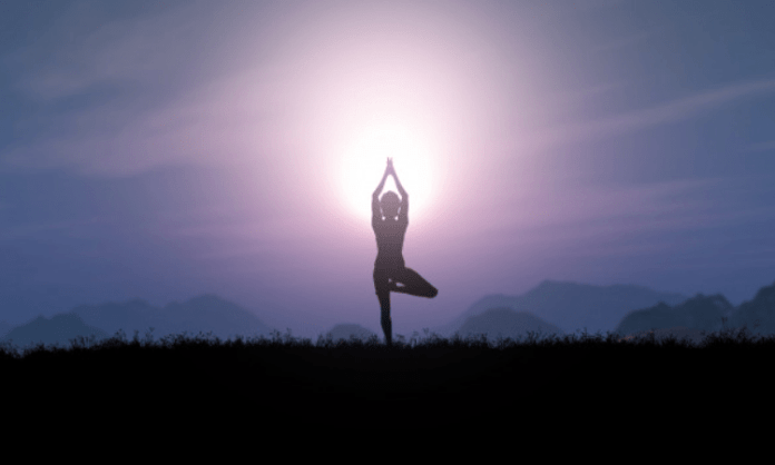 Yoga, breathing exercises aid children with ADHD to focus