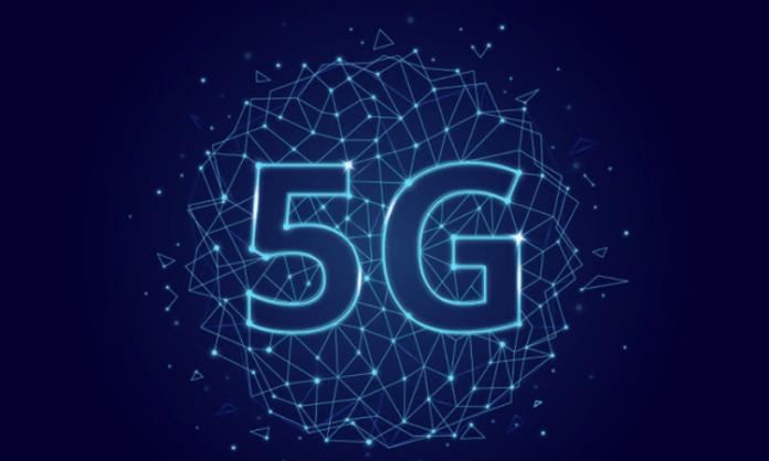 Intel unveils network platform, software for 5G wireless networks