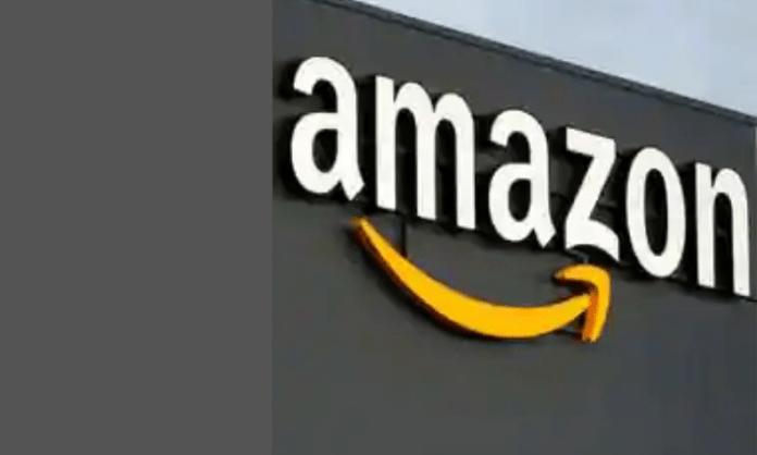 Flipkart, Amazon challenge court order on CCI probe: Report