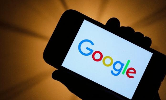 CCI orders antitrust probe against Google over smart TV market