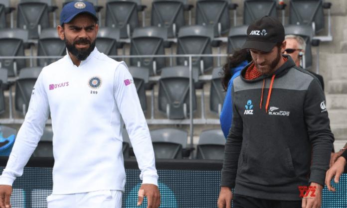 India have more impact players, should win WTC final: Gavaskar