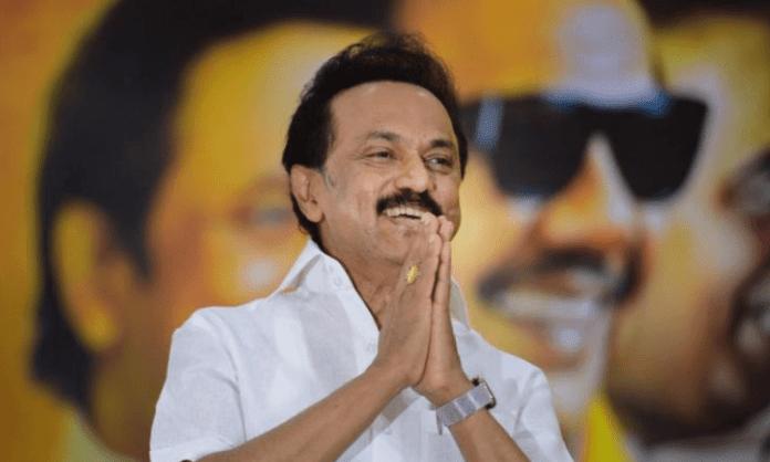 Tamil Nadu CM announces scheme for kuruvai cultivation