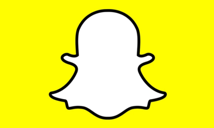Snapchat removes Speed Filter that 'encouraged' reckless driving