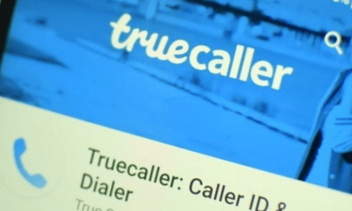 Truecaller adds Group Calling, Smart SMS features