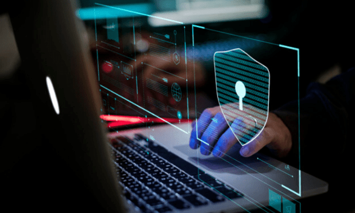 Cyber attacks on crypto users' devices quadrupled: Report