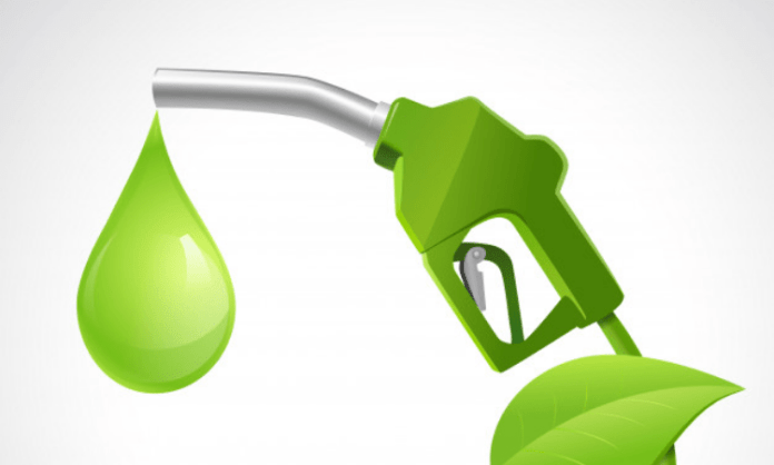Fuel price rise continues unabated, rates rise sharply again