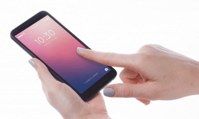 Samsung, Vivo fastest growing 5G smartphone brands in Q1: Report