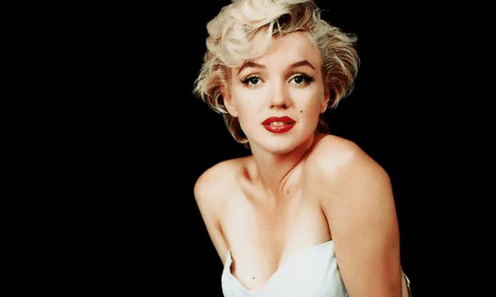 Ana de Armas starrer Marilyn Monroe biopic to release in 2022
