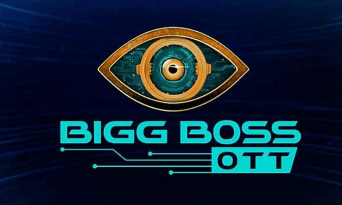 'Bigg Boss' to stream first 6 weeks on OTT before TV