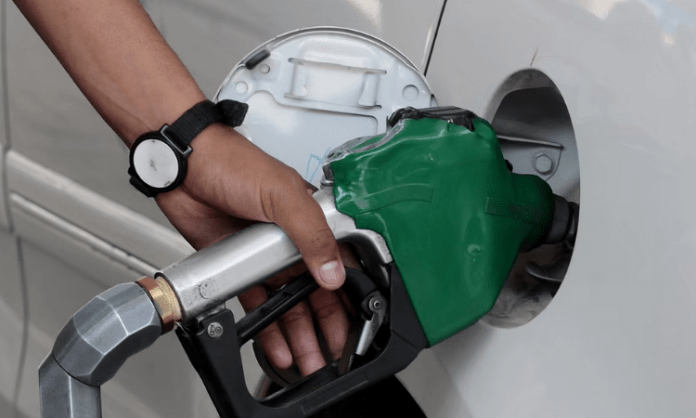 Consumers may get respite from frequent fuel price hike this month
