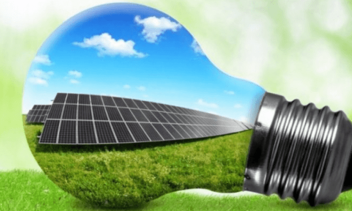 Green power to help RInfra-led BSES, Delhi consumers save Rs 800 cr/yr