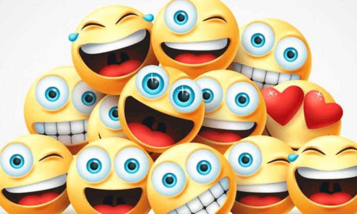 Indian millennials, Gen Z find hope in emojis amid Covid
