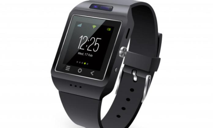 Apple must face Apple Watch patent infringement lawsuit: US court