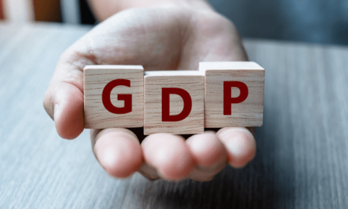 Pandemicproof: India's Q1FY22 GDP growth seen ranging above 14% in Q1FY22