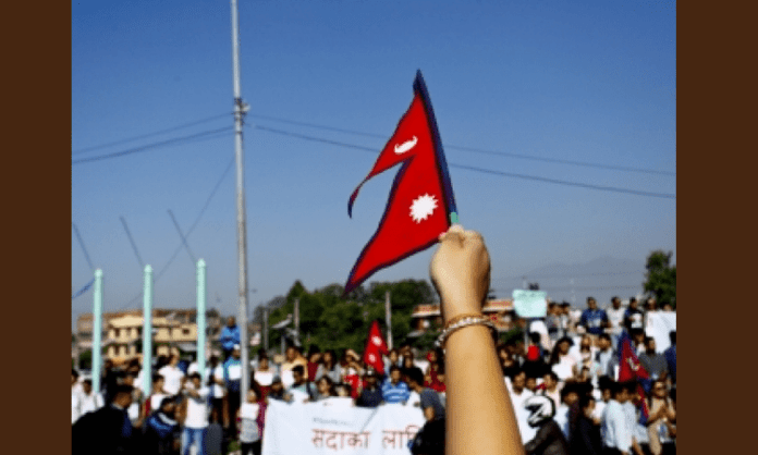 Nepal allows foreign investors to register companies