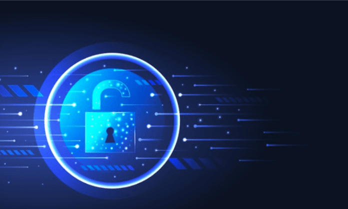 Indian SMBs are more worried about cyber threats than before: Study