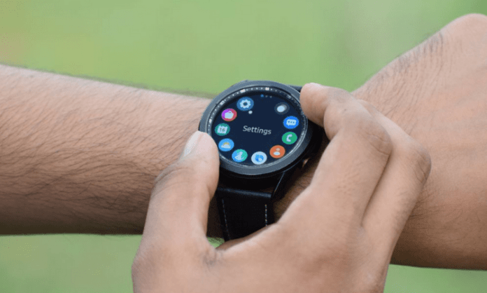 Unlock with Apple Watch isn't working for some iPhone 13 users: ReporT