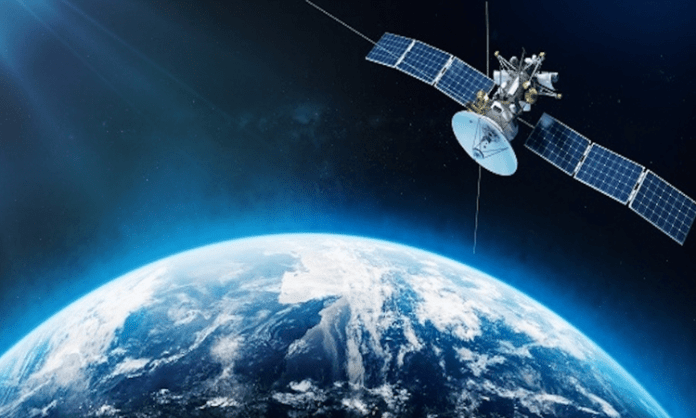 India to launch 4-tonne GSAT-24 satellite for Tata Sky