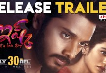 Kapatadhaari trailer: A thriller with a different approach