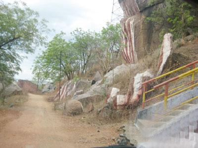 induru temple 1