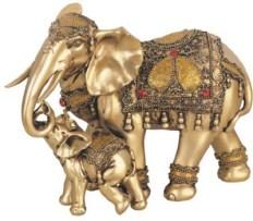 mother elephant3