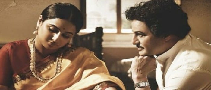 ntr biopic telugu post telugu movie news