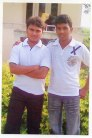 01 Riyaz and Rohit