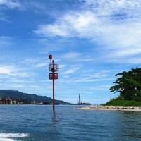 Tentang Blog Teluk Ambon