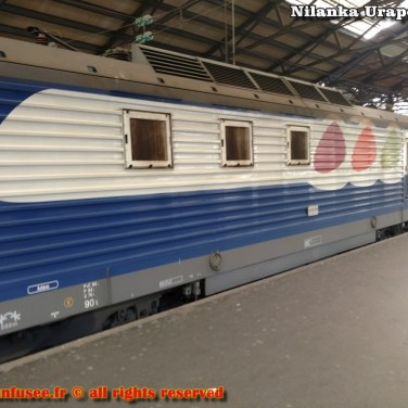 nilanka-urapelewwe-blog-voyage-europe-france-trains-travel-blog-telunfusee-7