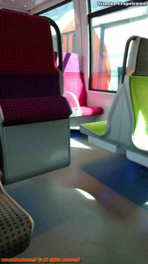 nilanka-urapelewwe-blog-voyage-europe-france-trains-travel-blog-telunfusee