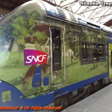 nilanka-urapelewwe-blog-voyage-europe-train-travel-blog-telunfusee-7 (2)
