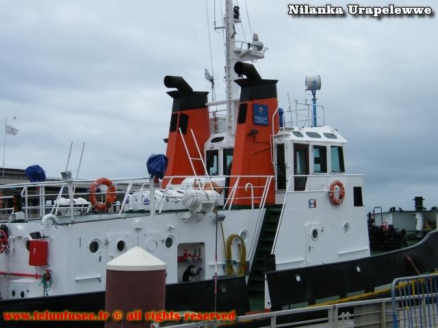 nilanka-urapelewwe-blog-voyage-france-boulogne-sur-mer-travel-blog-telunfusee-1