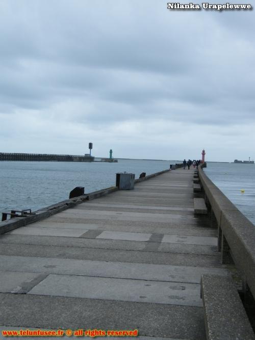 nilanka-urapelewwe-blog-voyage-france-boulogne-sur-mer-travel-blog-telunfusee-5