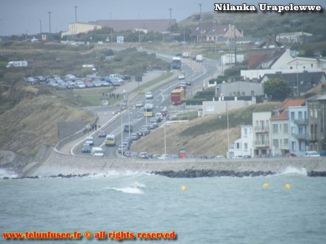 nilanka-urapelewwe-blog-voyage-france-boulogne-sur-mer-travel-blog-telunfusee-8