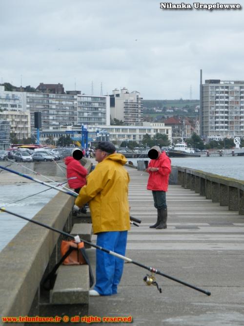 nilanka-urapelewwe-blog-voyage-france-boulogne-sur-mer-travel-blog-telunfusee-9