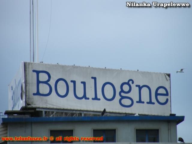 nilanka-urapelewwe-blog-voyage-france-boulogne-sur-mer-travel-blog-telunfusee