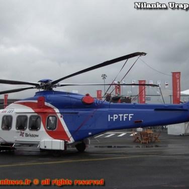 nilanka-urapelewwe-blog-voyage-france-bourget-air-show-travel-blog-telunfusee-23