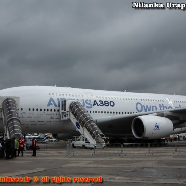 nilanka-urapelewwe-blog-voyage-france-bourget-air-show-travel-blog-telunfusee-30