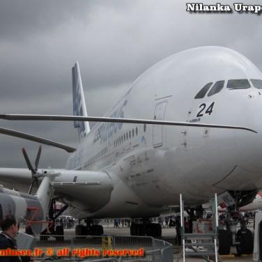 nilanka-urapelewwe-blog-voyage-france-bourget-air-show-travel-blog-telunfusee-32