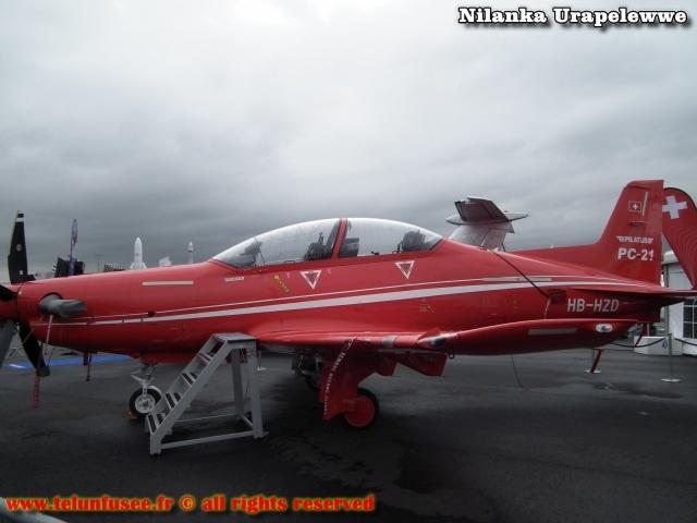 nilanka-urapelewwe-blog-voyage-france-bourget-air-show-travel-blog-telunfusee-5
