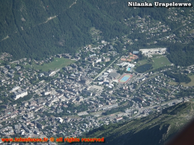 nilanka-urapelewwe-blog-voyage-france-chamonix-mont-blanc-travel-blog-telunfusee-30 (2)