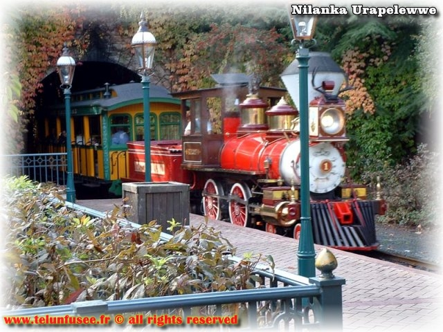 nilanka-urapelewwe-blog-voyage-france-disneyland-paris-travel-blog-telunfusee-113