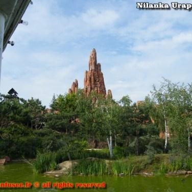 nilanka-urapelewwe-blog-voyage-france-disneyland-paris-travel-blog-telunfusee-18