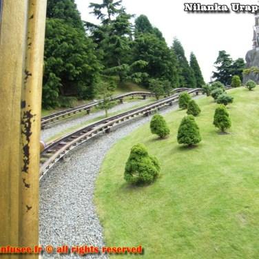 nilanka-urapelewwe-blog-voyage-france-disneyland-paris-travel-blog-telunfusee-51