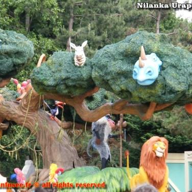 nilanka-urapelewwe-blog-voyage-france-disneyland-paris-travel-blog-telunfusee-70