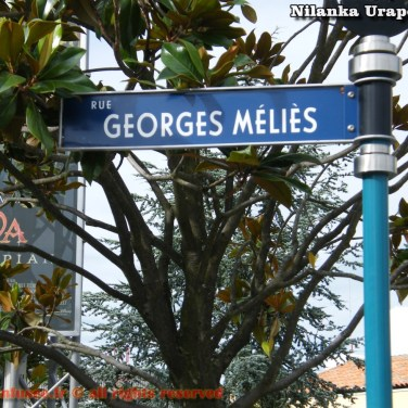 nilanka-urapelewwe-blog-voyage-france-disneystudio-paris-travel-blog-telunfusee-19