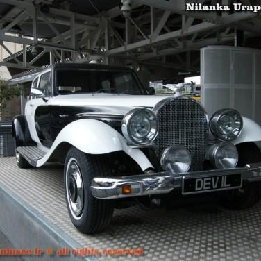 nilanka-urapelewwe-blog-voyage-france-disneystudio-paris-travel-blog-telunfusee-27